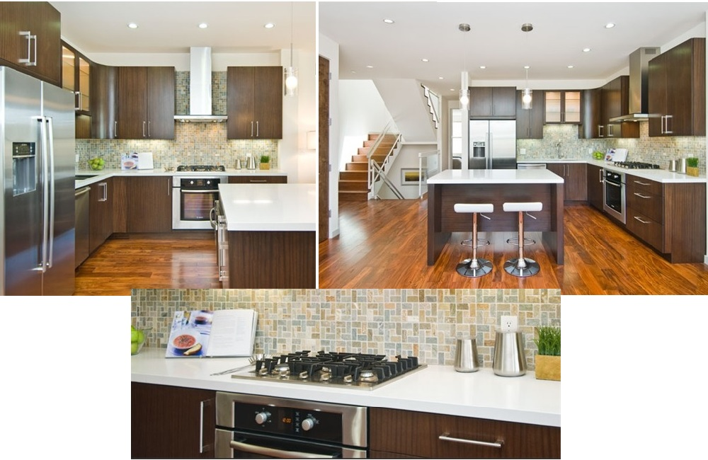 cabinets  bellmont 1900 kitchen contemporary   cabinets  u0026 beyond  rh   cabinetsandbeyond com