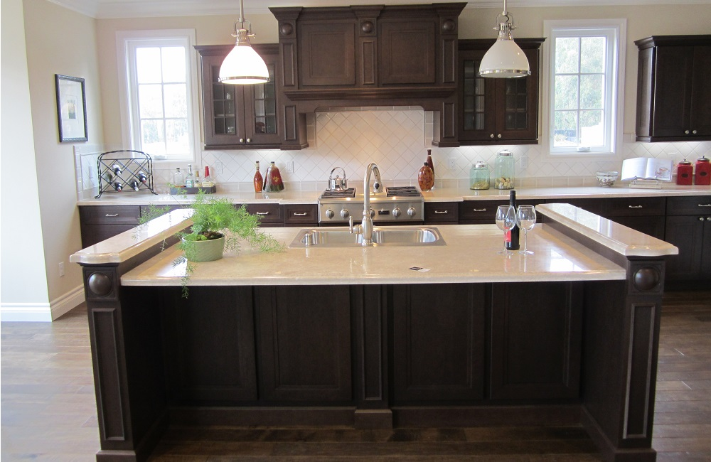 Dynasty omega kitchen cabinets kitchen traditional Omega kitchen design center