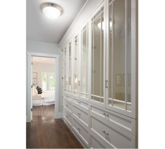 Pantry cabinets white paint