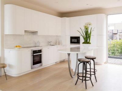 Kitchen Remodel Design Studio | Cabinets & Beyond