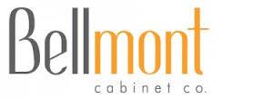 Bellmont Cabinets - Cabinets & Beyond Design Studio San Francisco San Mateo