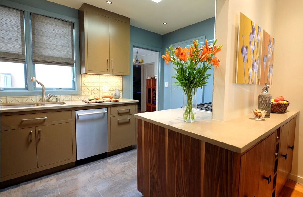 Excellent Kitchen Transitional Cabinets Beyond Home Interior And Landscaping Ologienasavecom