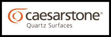 Caesar Stone Countertops - Cabinets & Beyond Design Studio