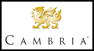 Cambria Countertops - Cabinets & Beyond Design Studio