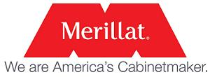 Merillat Cabinets - Cabinets & Beyond Design Studio San Francisco San Mateo