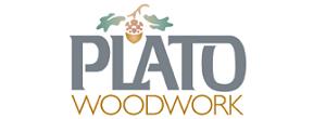 Plato Cabinets - Cabinets & Beyond Design Studio San Francisco San Mateo
