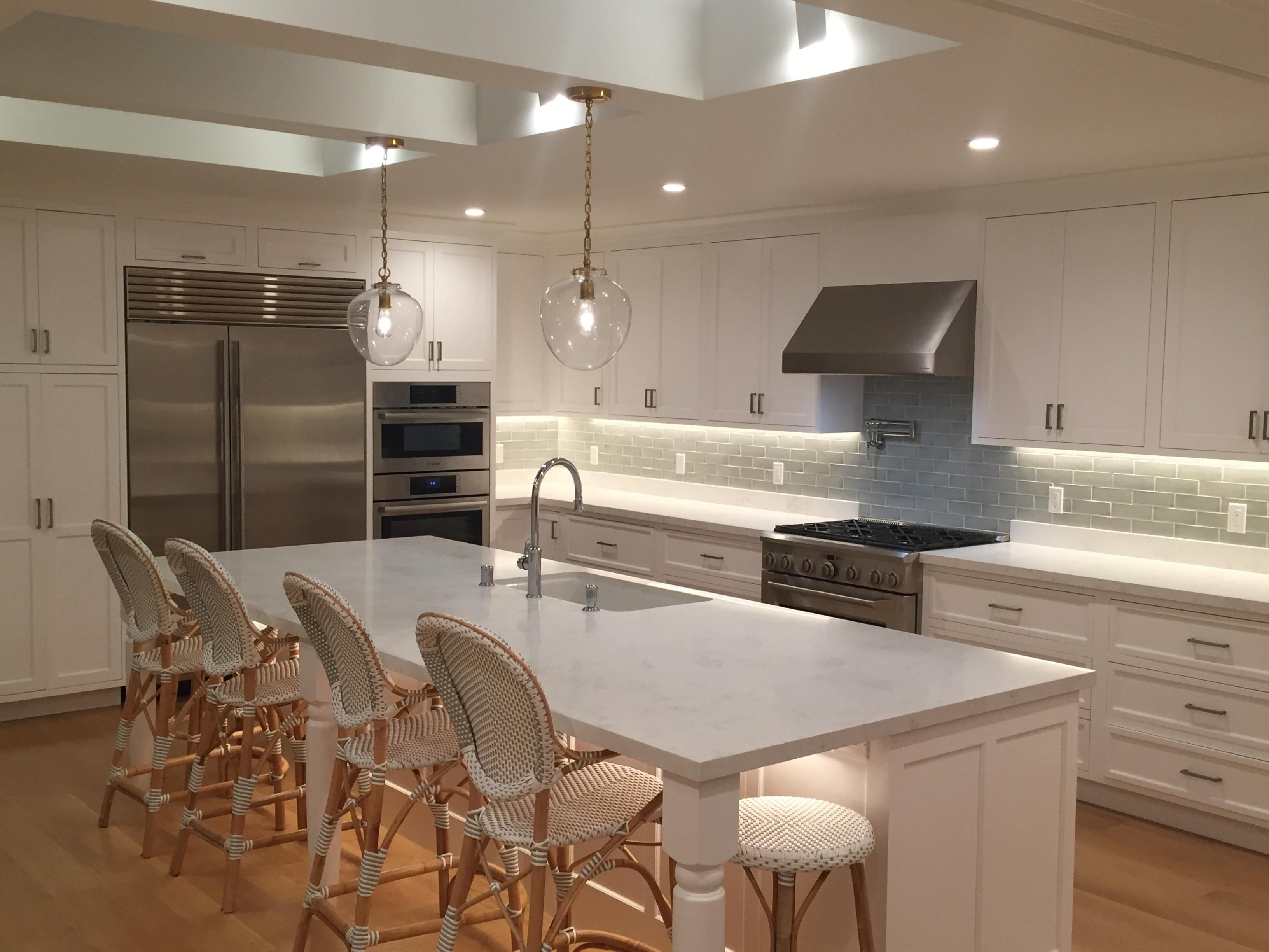 Kitchen Bath Design Studio Portfolio Cabinets Beyond